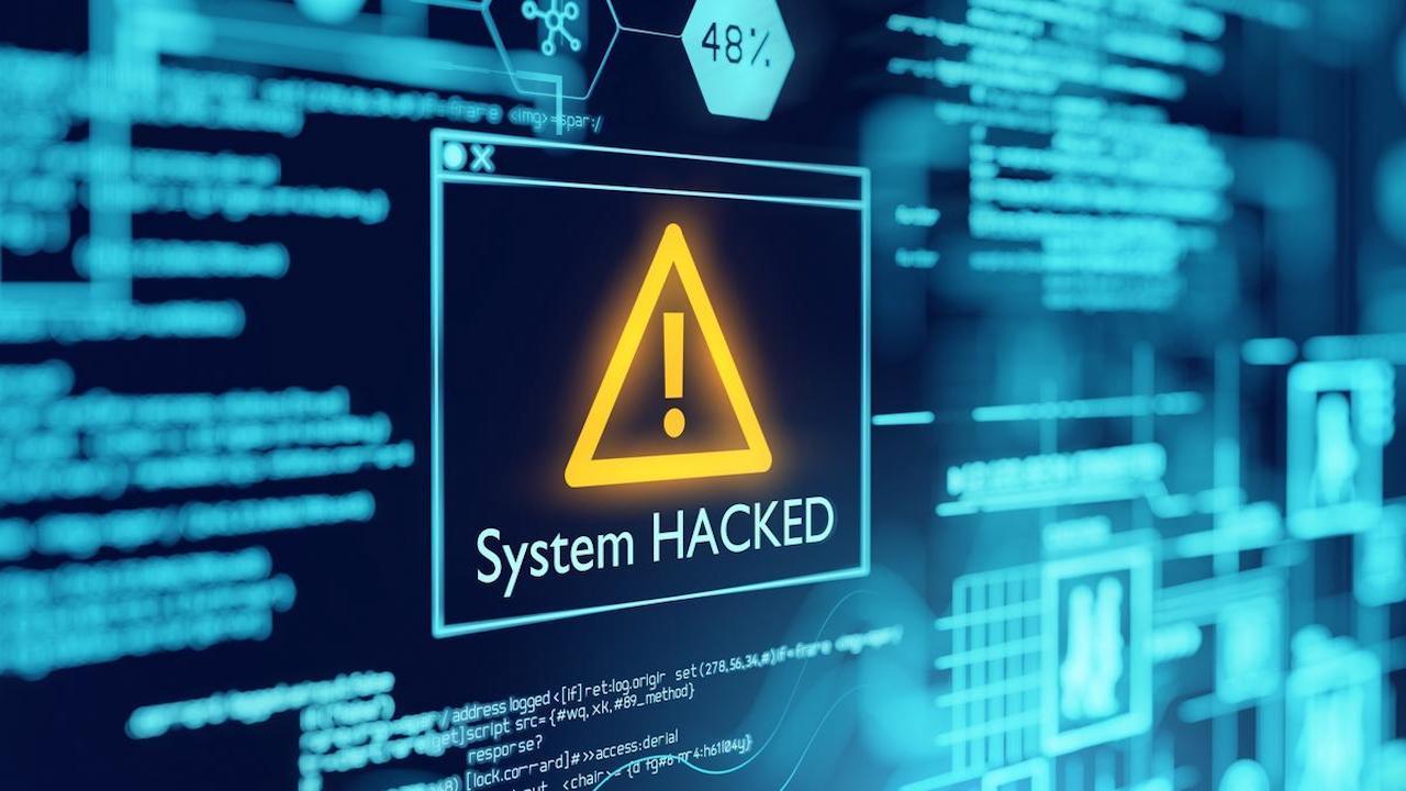 Consejos para potenciar la ciberseguridad en empresas