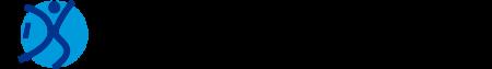 asdesol logo