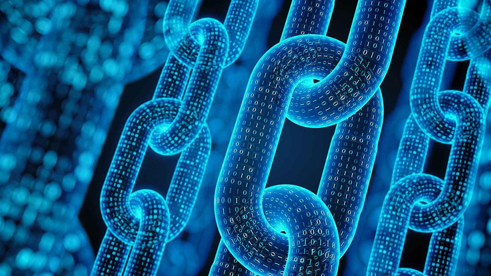 Blockchain: uso más intensivo que extensivo para las aseguradoras