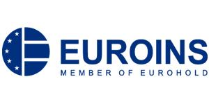 EUROUNIONS